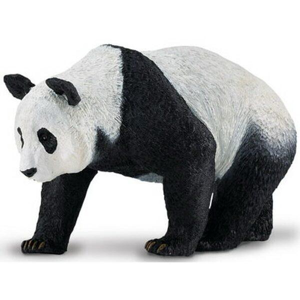 Panda 20.5 x 11.5 cm